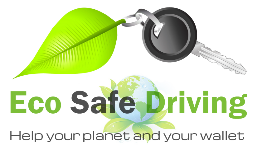 Eco Safe Driving